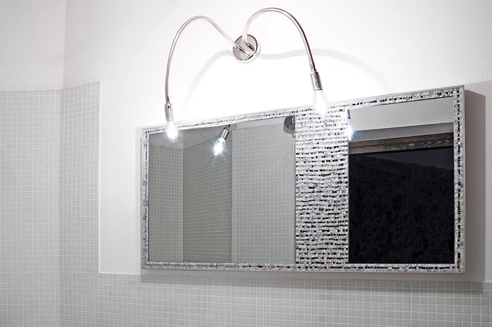 mosaic_moysa_specchio double