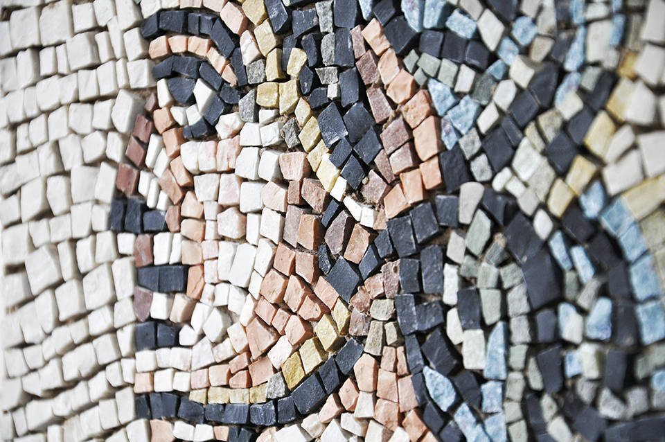 mosaic_moysa_romano02