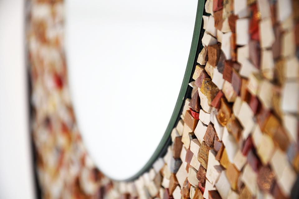 mosaic_moysa_specchio02