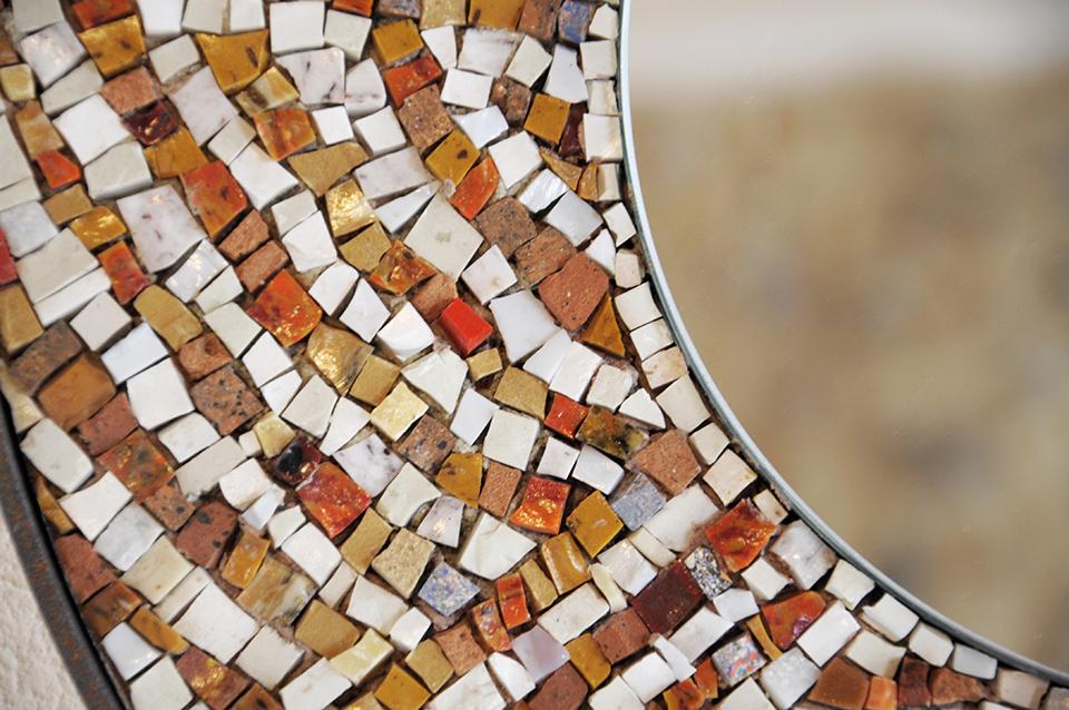mosaic_moysa_specchio04