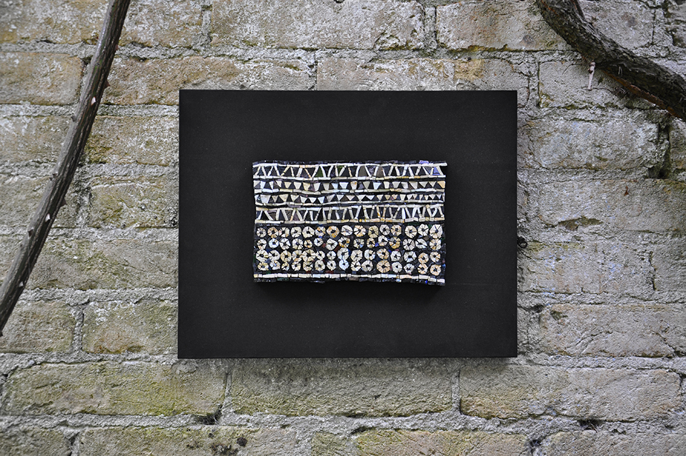mosaic_moysa_texturnero02