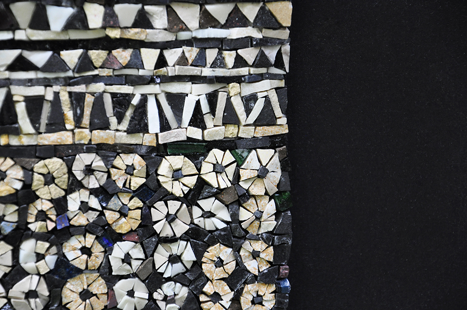 mosaic_moysa_texturnero04