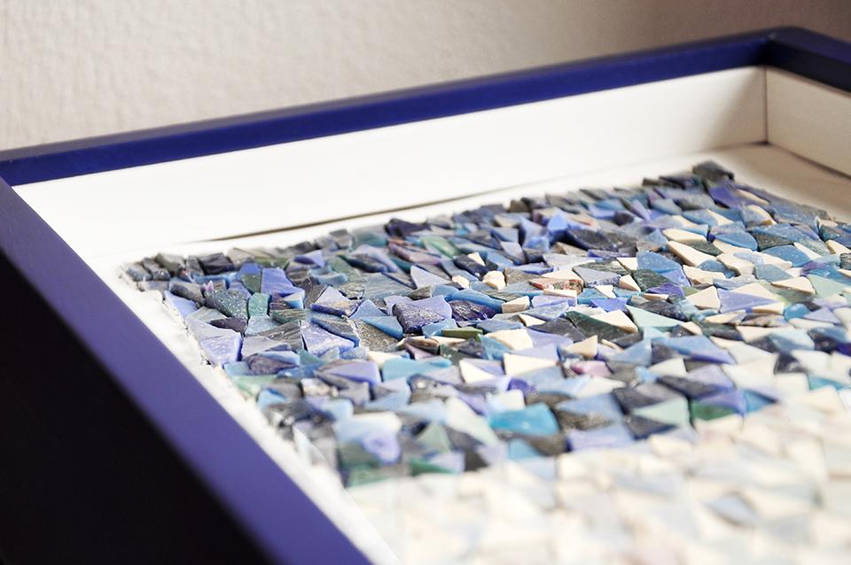 mosaic_moysa_quadrotriangoli02