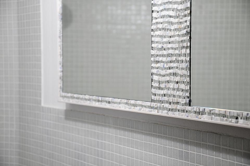 mosaic_moysa_specchio double 2
